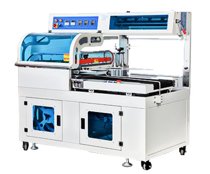 Factors affecting the price of heat shrink packaging machine